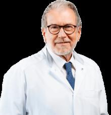Dr. med. Gerhard Schlosser