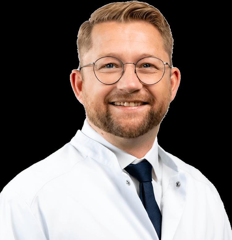 Dr. med. Thorsten Späth