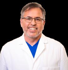 Dr. med. Halil Algan