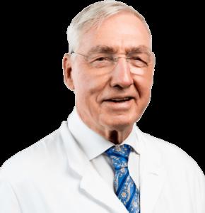 Prof. Dr. med. Wilhem Sandmann